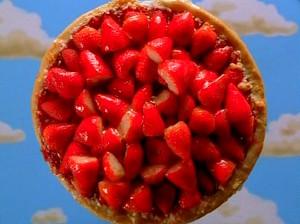 File:Strawberrypie.jpg