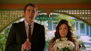 Wikia Daisies - Chuck-Ned denouement