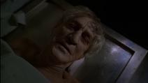 Wikia Daisies - Elderly Man