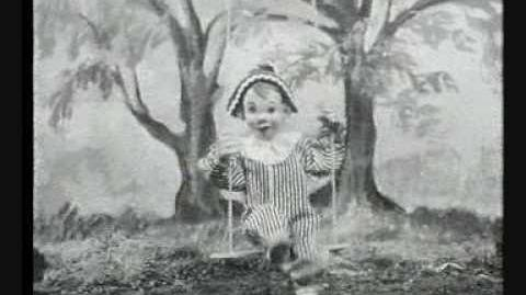 Andy Pandy ..watch with mother full episode .first aired 16th sept 1952.