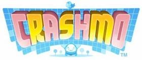 Crashmo Logo