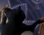 Kitty in shrek 5