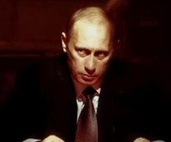 PutinTest