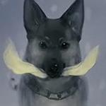 Mainpage dog