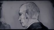 Farewell Putin