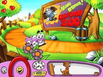 Putt-putt-saves-the-zoo
