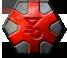 Gem craft red