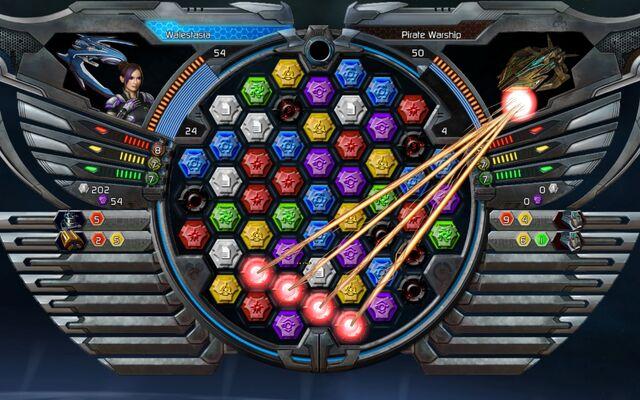 File:Puzzle quest galactrix profilelarge.jpg