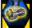 Gem craft engine
