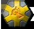 Gem craft yellow