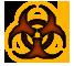 Gem craft biohazard