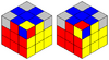 CubeAlgo7