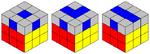 CubeAlgo4