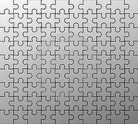 Jigsaw-puzzle-pattern-largethumb3438789