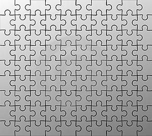 Jigsaw Puzzle | Puzzles Wiki | FANDOM powered by Wikia