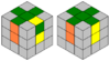 CubeAlgo1