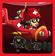 0201 avatar
