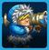 0059 avatar
