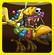 0204 avatar