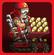 0216 avatar