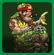 0263 avatar