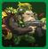 0028 avatar