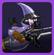 0279 avatar
