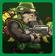 0029 avatar
