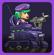 0140 avatar