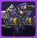 0303 avatar