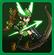 0363 avatar