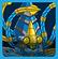 0295 avatar