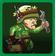 0152 avatar