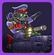 0265 avatar
