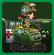 0268 avatar