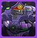 0305 avatar