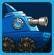 0064 avatar
