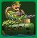 0136 avatar