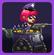 0210 avatar