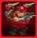 0229 avatar