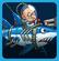 0222 avatar