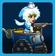 0207 avatar
