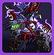 0325 avatar