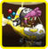 0095 avatar