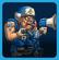 0256 avatar