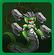 0368 avatar