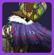 0315 avatar