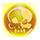 Icon yellow