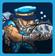 0025 avatar