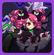 0290 avatar